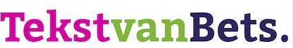 logo TekstvanBets.