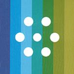 logo competentiewaaier
