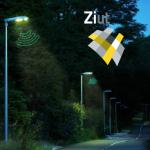 verkoopbrochure ZIUT TELECONTROLLER COVER