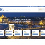 rijfers-river-cruises-websitetekst-door-eveline-bets-arnhem
