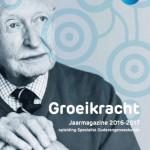 jaarmagazine-soon-2016-2017