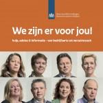 we-zijn-er-voor-jou-cover-informatieboekje-pi-vught